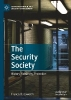 Francis Dodsworth,The Security Society