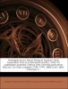 François Charles Hugues Laurent Pouqueville,Pouqueville`s Reise durch Morea und Albanien nach Constantinopel und in mehrere andere Theile des ottomanischen Reichs, Erster Band