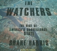 Harris, Shane,The Watchers