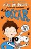 Alan MacDonald,   Sarah Horne,Ask Oscar