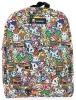 <b>Tokidoki Backpack</b>,