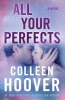 Hoover Colleen, ,All Your Perfects