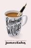 Rahn, James,Rittenhouse Writers