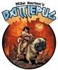 Norton, Mike,Mike Norton`s Battlepug 1