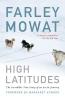 Mowat, Farley,High Latitudes