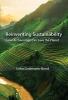 Guttmann-Bond, Erika,Reinventing Sustainability