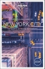 Lonely Planet,Best of Best of New York City 2019