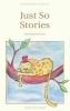 Kipling, Rudyard,Just So Stories