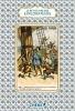 Alexandre  Hagège,Le Petit Livre des explorateurs