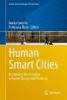 ,Human Smart Cities