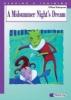 Shakespeare, William,A Midsummer Nights Dream