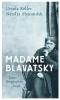 Keller, Ursula,Madame Blavatsky