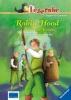 Mai, Manfred,Robin Hood, König der Wälder