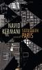 Kermani, Navid,Sozusagen Paris