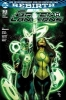 Humphries, Sam,Green Lanterns 03: Die Phantom-Lantern