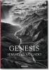 <b>Salgado, Sebastiao</b>,Genesis