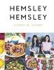 Hemsley, Melissa,Hemsley und Hemsley