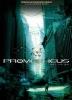 Bec, Christophe,Prometheus