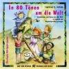 Höfele, Hartmut E.,In 80 Tönen um die Welt. CD