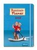 ,Rentner-Planer 2018 Buchkalender