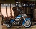,Best of Harley Davidson 2017