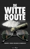 Fred van Egeren,De witte route