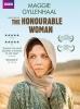 ,Honourable Woman