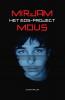 <b>Mirjam  Mous</b>,Het Eos-project