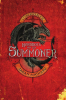 Taran  Matharu,Handboek van een summoner