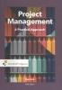 Roel  Grit,Project Management