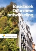 Niko  Roorda,Basisboek Duurzame Ontwikkeling