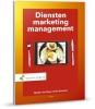 Wouter de Vries Jr., Ton  Borchert,Dienstenmarketingmanagement