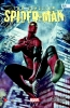 <b>Superior Spider-man 01</b>,Superior Spider-man