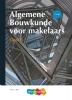 <b>A.H.L.G.  Bone</b>,AB Makelaars B 4e