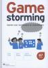 Dave  Gray, Sunni  Brown, James  Macanufo,Gamestorming
