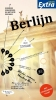 ,<b>Extra Berlijn</b>
