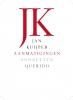 Jan  Kuijper,Aanmatigingen
