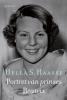 <b>Hella S. Haasse</b>,Portret van prinses Beatrix