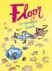 <b>Marjon  Hoffman</b>,Floor vriendenboek