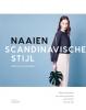 <b>Saara  Huhta, Laura  Huhta</b>,Naaien Scandinavische stijl
