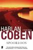 <b>H.  Coben</b>,Spoorloos