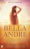 Bella Andre,,Vanaf nu, altijd