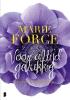 <b>Marie  Force</b>,Voor altijd gelukkig