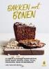 <b>Lina  Wallentinson</b>,Bakken met bonen