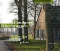 Bertus  Boivin,Landgoed Rheebruggen