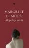 <b>Margriet de Moor</b>,Slapeloze nacht