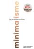 <b>Joshua  Fields Millburn, Ryan  Nicodemus</b>,Minimalisme - Leef een betekenisvol leven