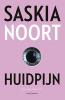 Saskia  Noort,Huidpijn