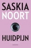 <b>Saskia  Noort</b>,Huidpijn