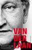 <b>Kemal  Rijken</b>,Van der Laan
